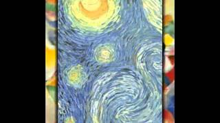 видео Лучшие картины импрессионистов с названиями и фото