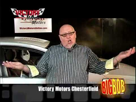 victory motors the slasher commercial youtube. Black Bedroom Furniture Sets. Home Design Ideas