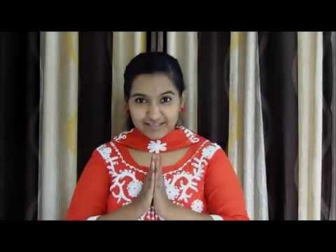 Bhagat Singh Di Marhi. ਕਵਿਤਾ -ਭਗਤ ਸਿੰਘ ਦੀ ਮੜੀ...