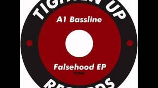 A1 Bassline - Falsehood