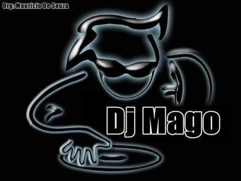 Funk De Rihanna We Found Loved Dj Mago Youtube