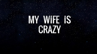 My Wife Is Crazy | Shabbat Night Live with Michael Rood