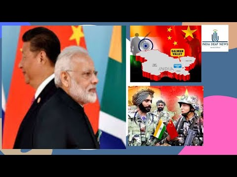 India News14th Oct:Ladakh standoff-After talks fail to break impasse,China blames India for tensions
