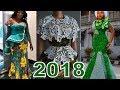 All #Ankara Styles 2018 : Hot New #African Ankara styles for  Ladies