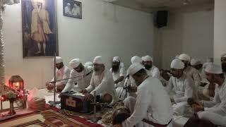 A clip Assa Di Vaar Nam-Simran Jap Paryog 21/9/18 D