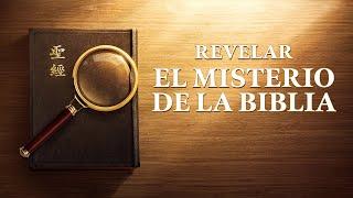 Revelar el misterio de la Biblia | Nueva película cristiana completa en español