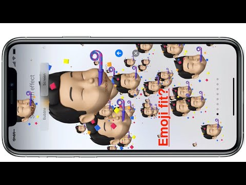 PE Emoji fitness game   Can you decrypt the Emoji message?