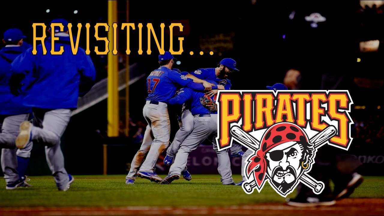 revisiting-the-pittsburgh-pirates