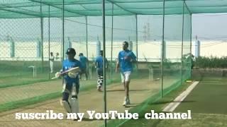 viral kohli glutam gambhir ishant prectice 2016 2017 england vs india