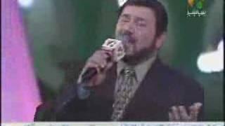 Abu Rateb 2