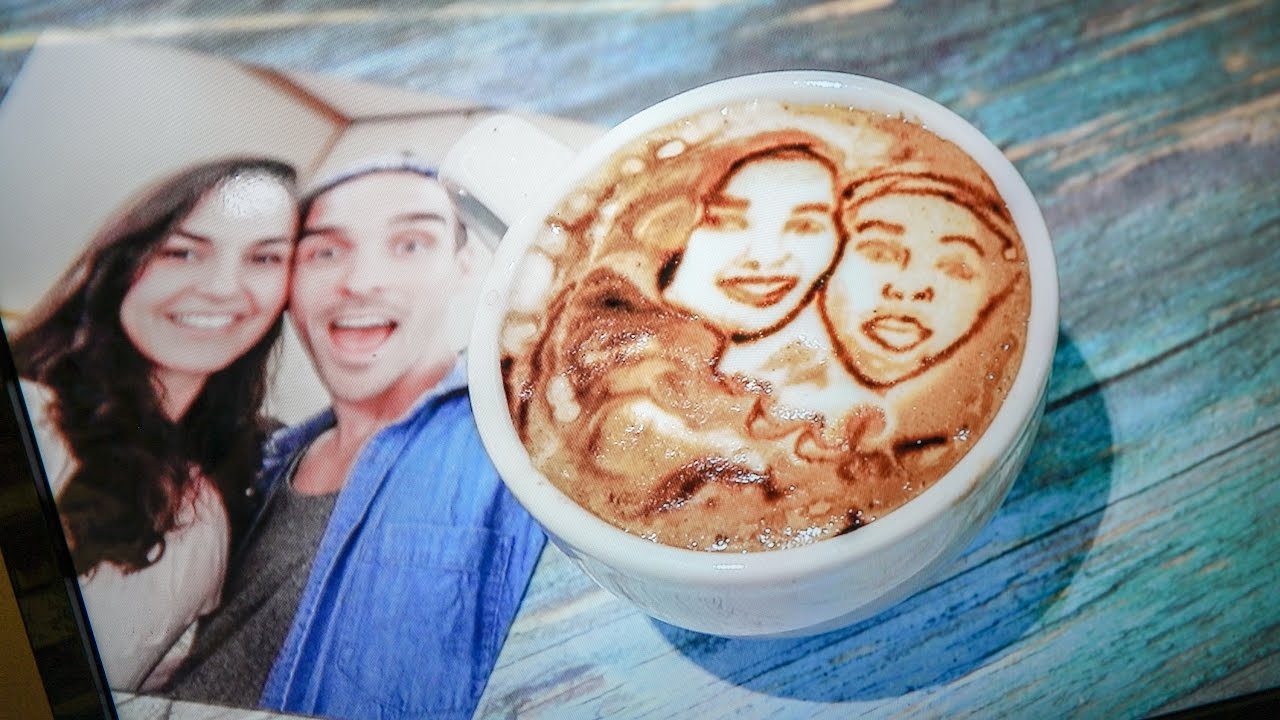 latte-art-of-our-faces