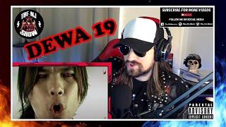 Download lagu First time reacting to DEWA 19 - SEDANG INGIN BERCINTA | Official Video | Reaction!!!