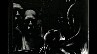 Silencer - Death, Pierce Me Full Album 2001, High Quality