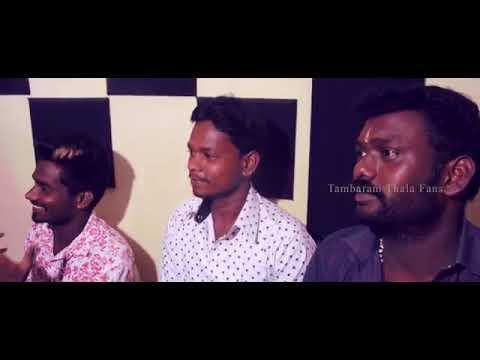thala-mass-song-by-gana-sudhakar