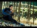 Hindi new song Rajan 2017,full hd 1080p