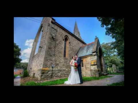 Sarah and Mark's Wedding Day by gavin conlan photography Ltd | Essex Wedding Photographer
