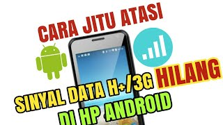 "Video Mengatasi Jaringan H+ ""ADVAN"" Rusak/hilang download MP3, MP4, WEBM, AVI, FLV April 2018"