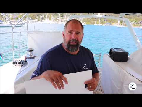 Hatch Covers for boats by Outland Hatch Covers