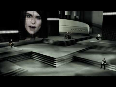 DEADLOCK - Virus Jones (official video)