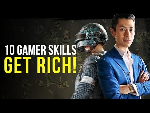 10-millionaire-life-hacks-learned-from-video-games
