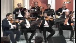 Pargar Kolo - Veliki Narodni Orkestar RTV