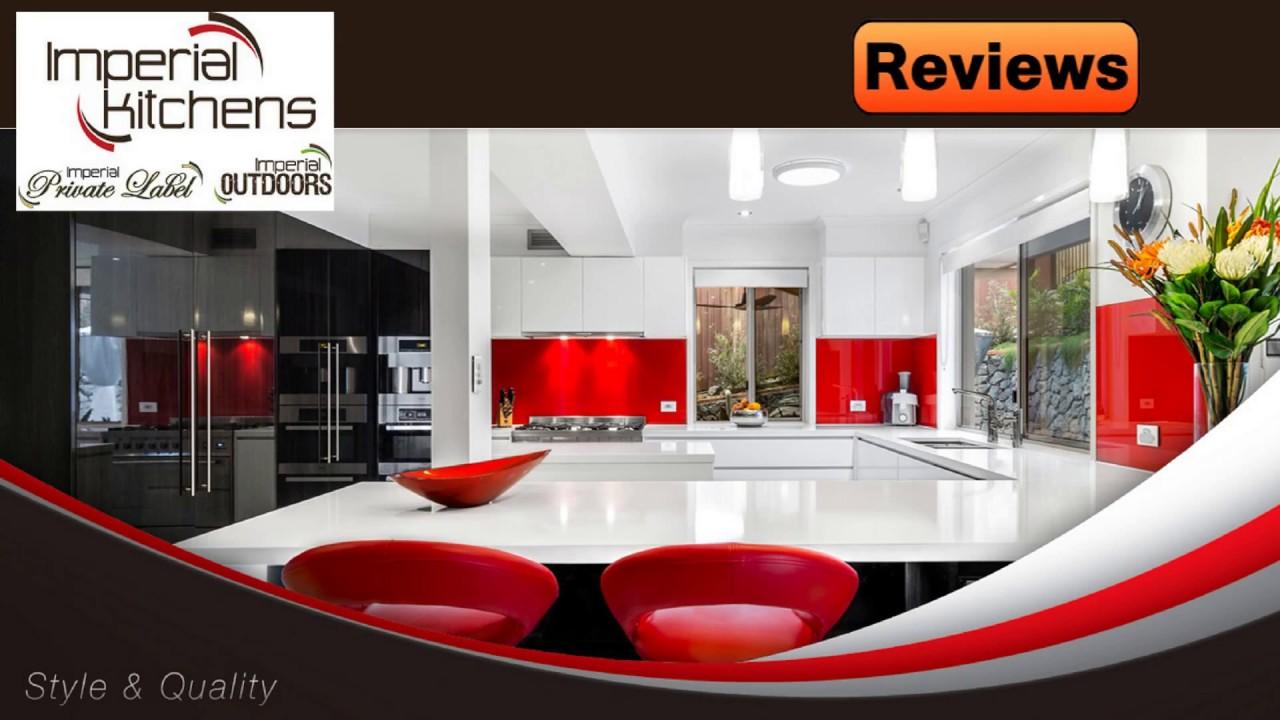 100 kitchen designers gold coast 100 kitchen designer melbo