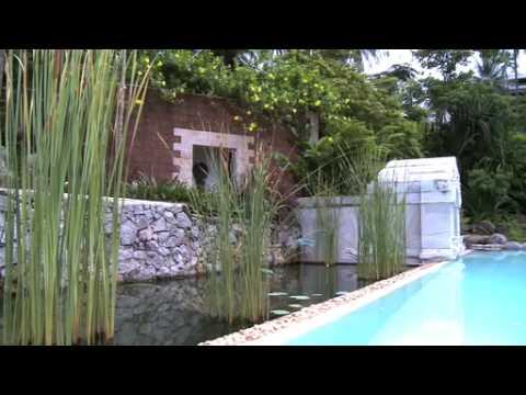 KAMALAYA Wellness Santuary and holistic Spa resort