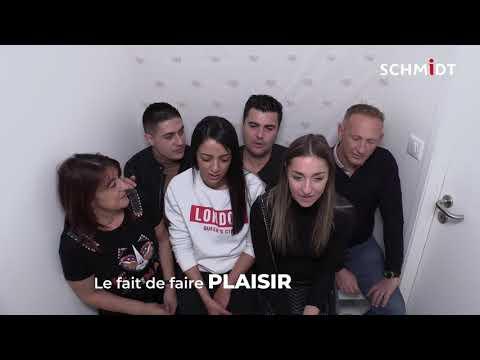 Schmidt Groupe Recrutement Et Informations Monster