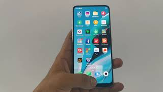 Oppo reno 2Z: Hands on | Price Rs 29,990 | [Hindi-हिन्दी]
