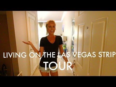 Our Las Vegas Condo On The