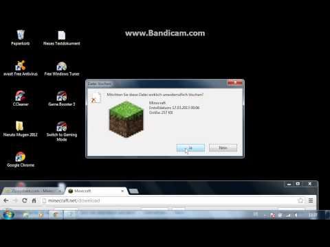 minecraft spielen kostenlos download