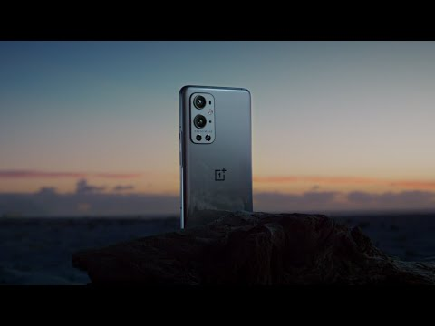 OnePlus 9 Series - Your Best Shot