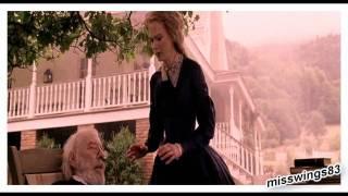 Nicole Kidman - Best Actress [Morning Passages Epicon]
