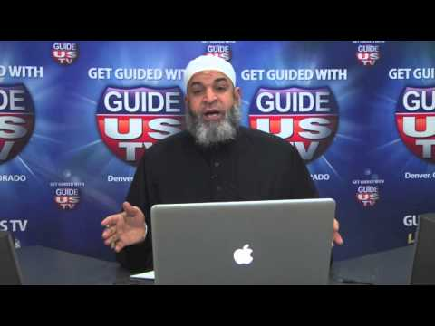 Getting Mortgage to Build a Mosque by Karim AbuZaid