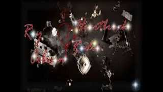 Roy Orbison - Heartbreak Radio