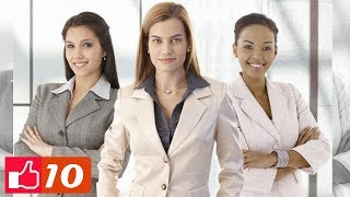 Ideas for in usa housewives Business