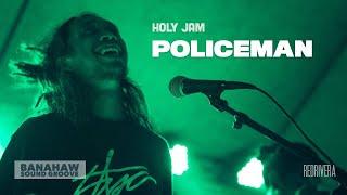 holy-jam---policeman-w