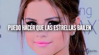 3. Stars Dance - Selena Gomez (Subtitulada al Español)