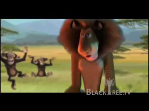 ADDIS ABABA SONG DANCE