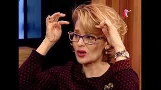 подбор оправ по типу лица. Советы от стилиста Виктории Клигман(Как правильно подобрать оправы очков, чтобы они украшали Ваше лицо ? Об этом расскажет стилист и бъюти-экспе..., 2015-11-29T15:32:26.000Z)