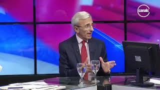 Carlos Nayi | Consultorio jurídico