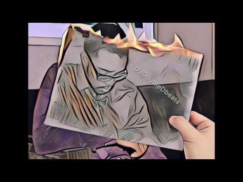 Keyshia Cole ft Biggie Smalls - Let It Go/Juicy (Controlla Inspired Remake) DJDoubleDbeats