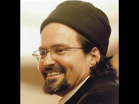 Qasida Burda of Imam al-Busiri | Shaykh Hamza Yusuf & Moroccan Munshidin