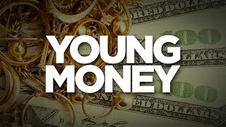 Young Money - Young Hustlers Live @ 12PM EST