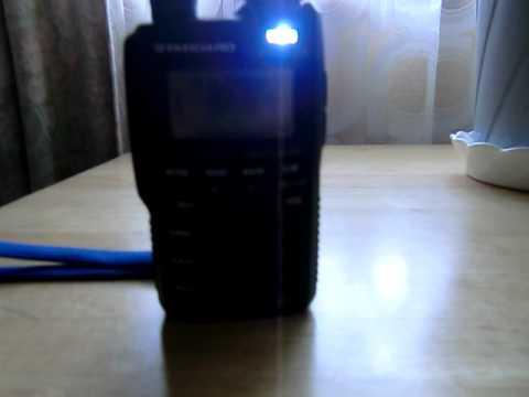 VR 160 モールス信号(和文)