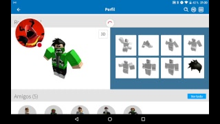 roblox returns with someone special