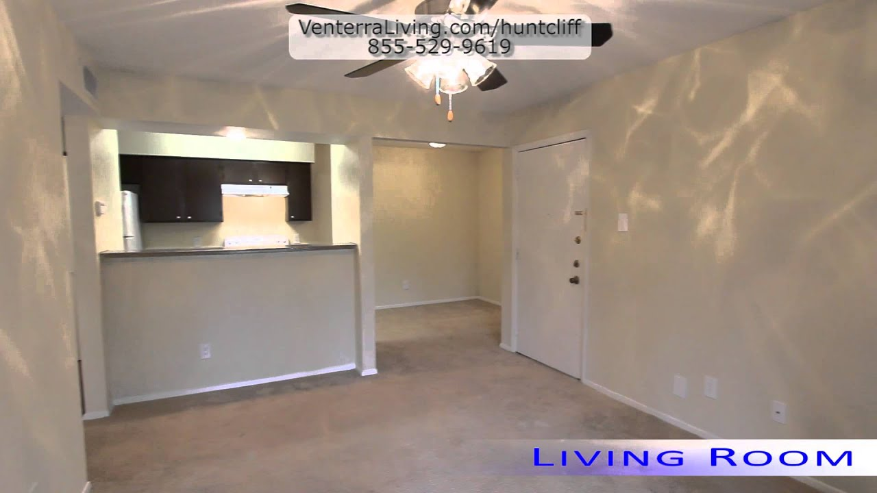 Apartments In League City On