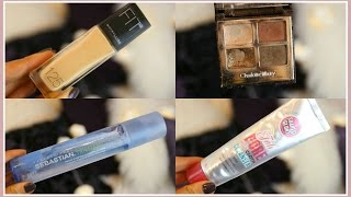 ♡ Best Beauty Products Of 2014 ♡ Thumbnail