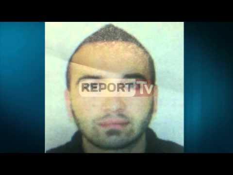 Report TV - Mashtrimet me kredinë, ja si u zbuluan 3 të rinjtë e arrestuar