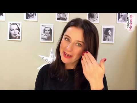 Как подчеркнуть цвет глаз с помощью макияжа. Рекомендации от Жанны Сан-Жак